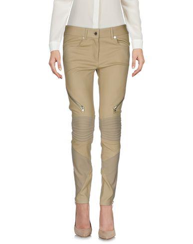 Повседневные брюки GIVENCHY 13028011QP