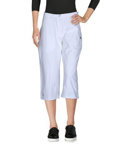 Imagen principal de producto de ADIDAS - PANTALONES - Pantalones piratas - Adidas