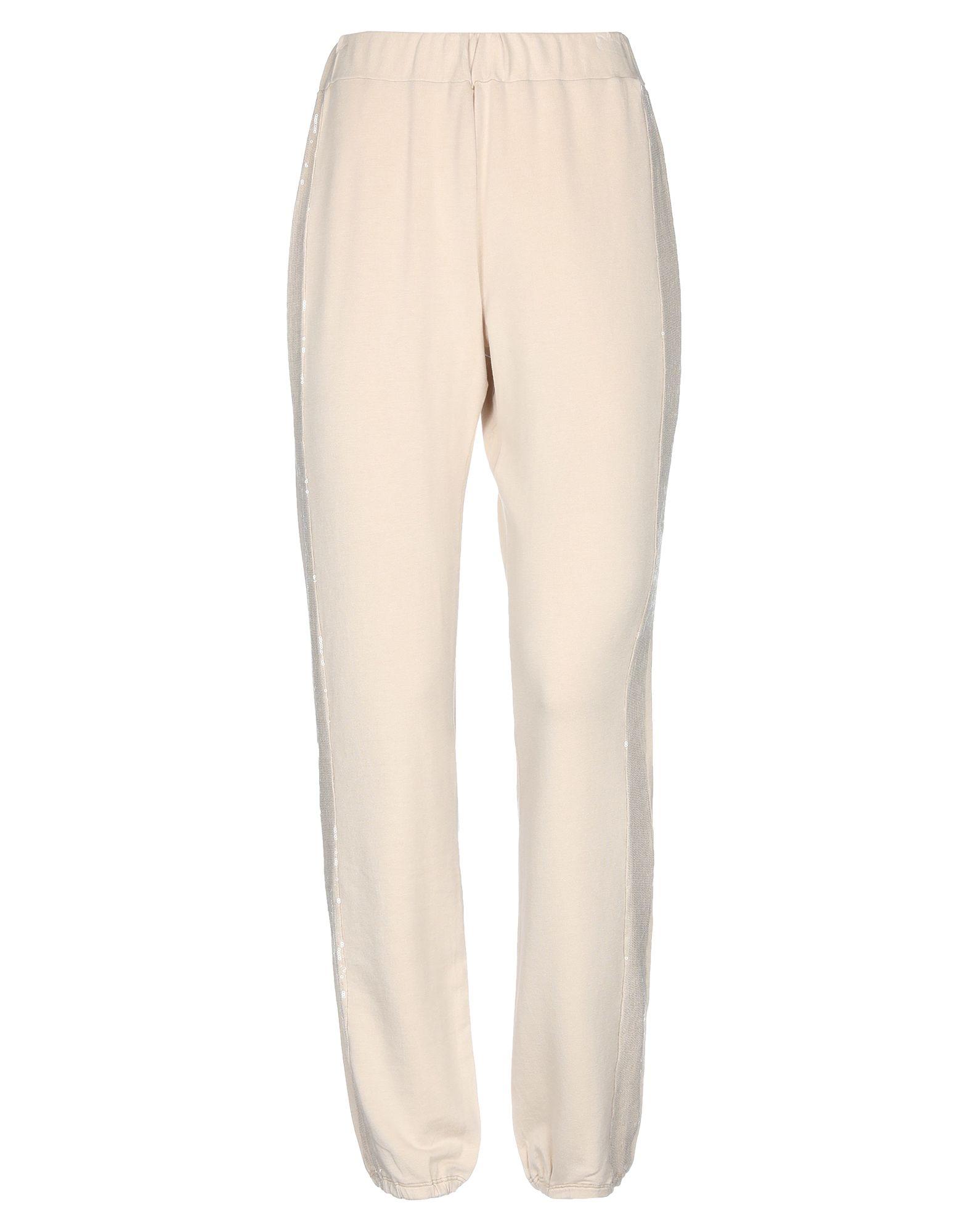 DEHA Повседневные брюки deha джинсовые брюки