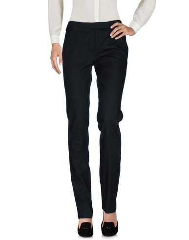 Повседневные брюки от CHLOÉ