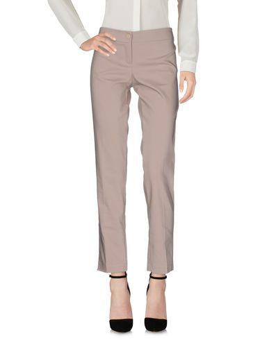 Повседневные брюки LIST 13028161GF