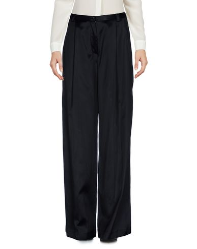 ANNE VALERIE HASH Pantalon femme