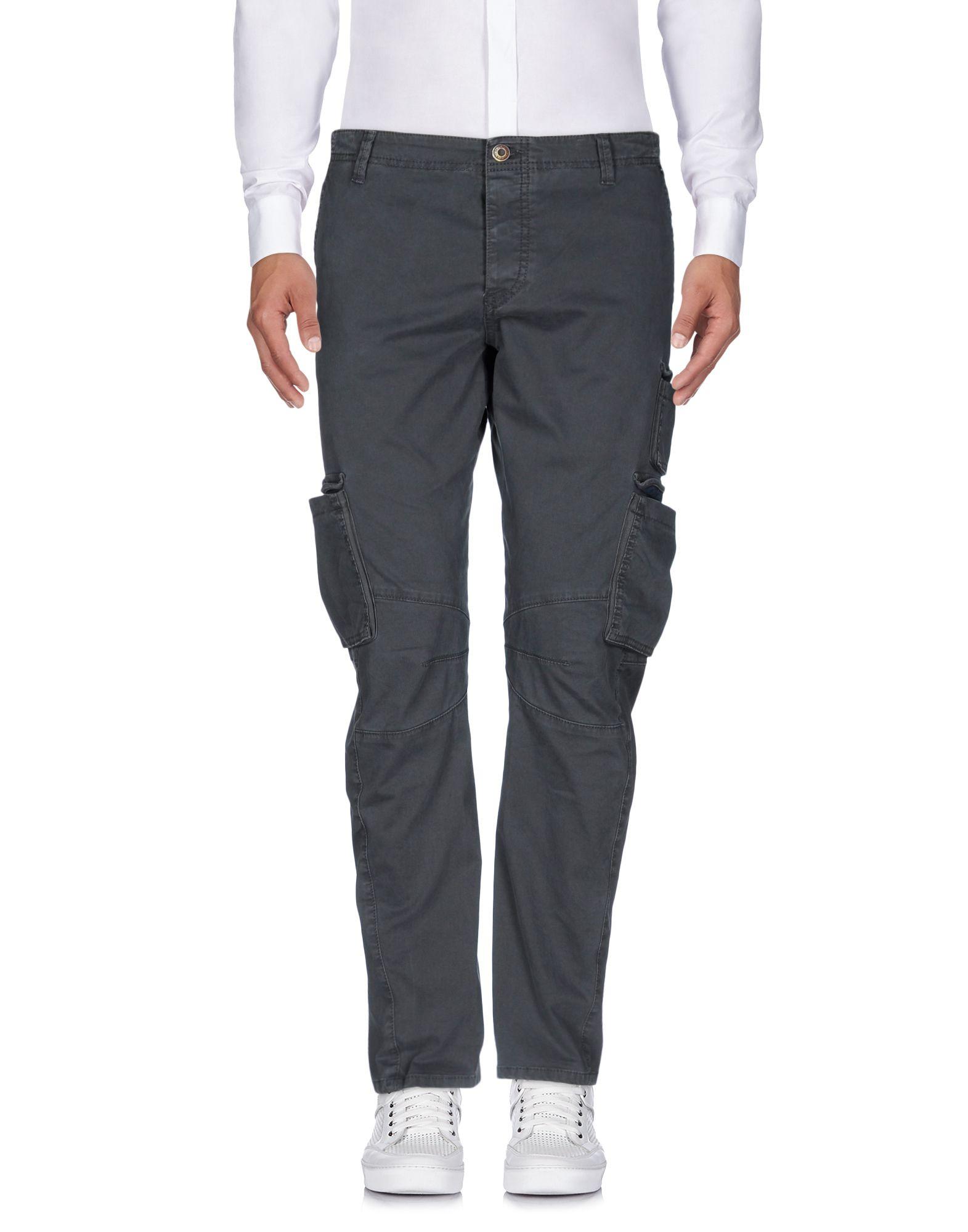 ФОТО fifty four Повседневные брюки