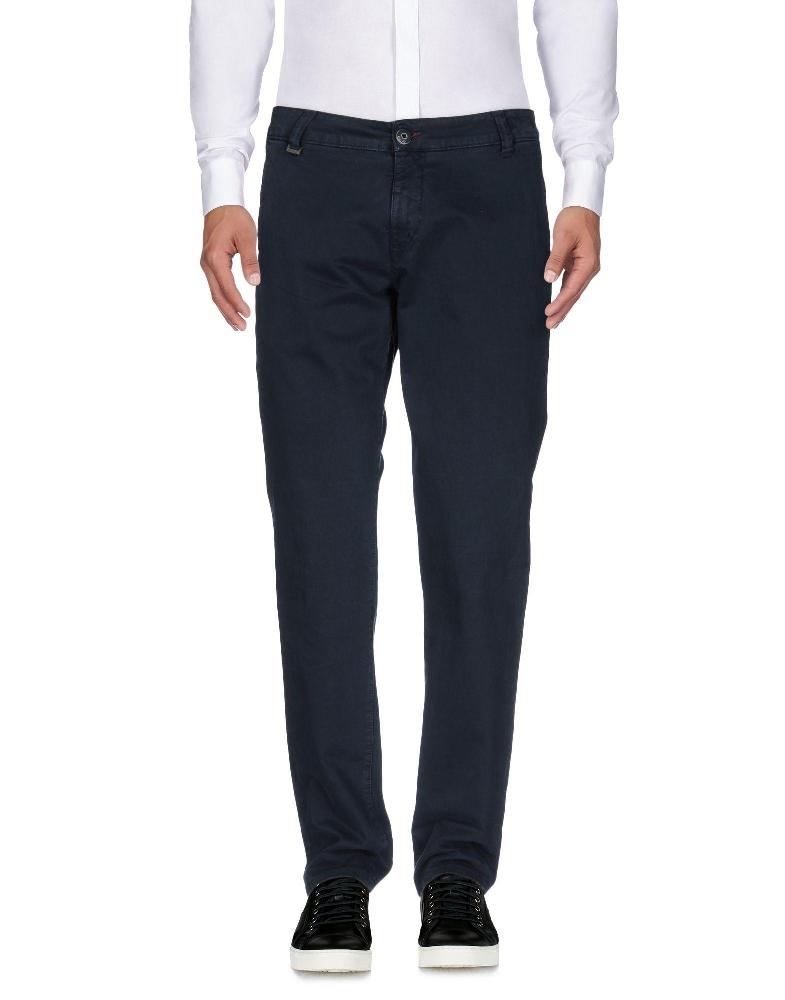 LIU •JO MAN Повседневные брюки