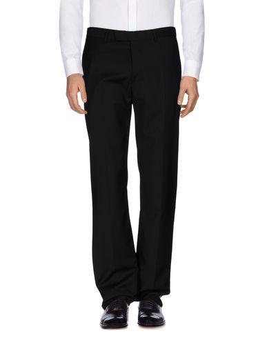 Повседневные брюки VALENTINO 13028855GG