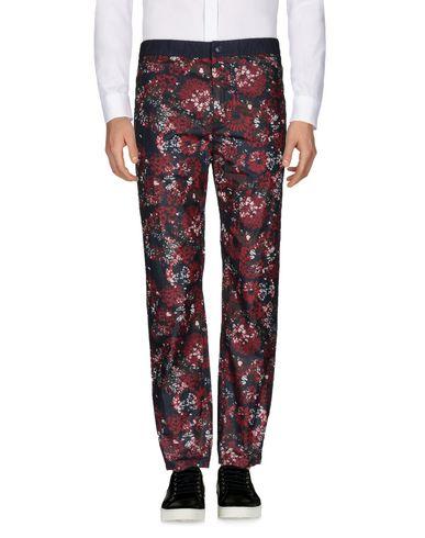 Повседневные брюки TOMMY HILFIGER DENIM 13028876RS