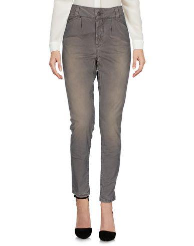 Повседневные брюки DRYKORN 13028955WP