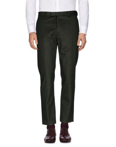 Повседневные брюки MSGM 13029040LI