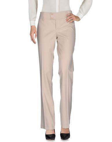 Повседневные брюки LIST 13029128MS