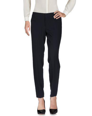 Повседневные брюки LIST 13029167FF
