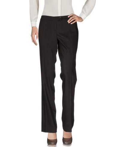 Повседневные брюки LIST 13029170MR
