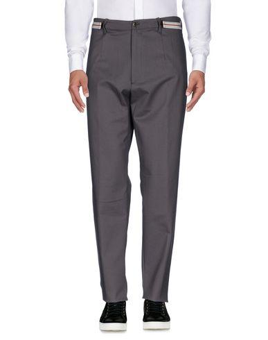 Повседневные брюки MIU MIU 13029177BF