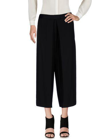 Imagen principal de producto de DKNY - PANTALONES - Pantalones piratas - DKNY