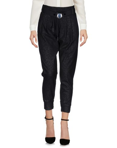 HIGH TECH Pantalon femme