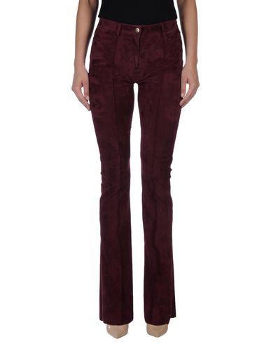 Повседневные брюки JITROIS 13029478XJ