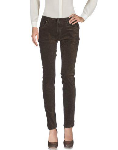 Повседневные брюки DRYKORN 13029508HE
