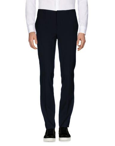 Повседневные брюки MIU MIU 13029524QP