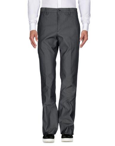 Повседневные брюки MIU MIU 13029603FB