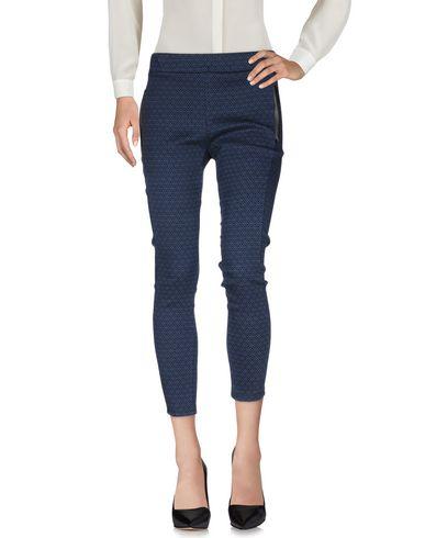 Повседневные брюки от LES FILLES