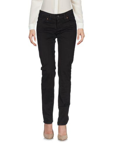Повседневные брюки LIST 13029771CW