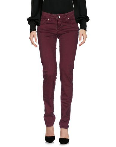 Повседневные брюки LIST 13029771HK