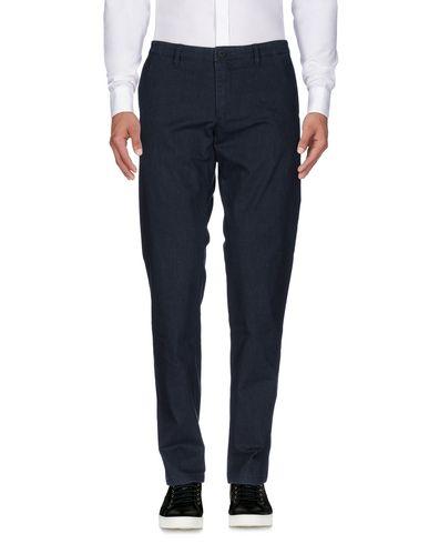 Повседневные брюки DRYKORN 13029813NA
