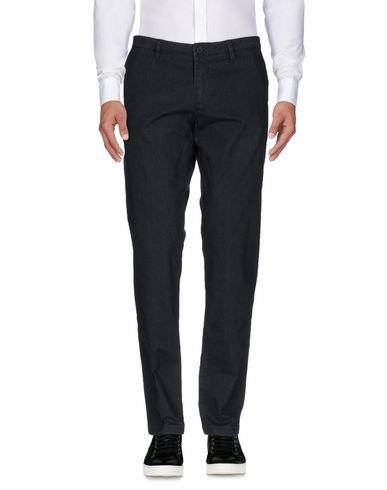 Повседневные брюки DRYKORN 13029813WE