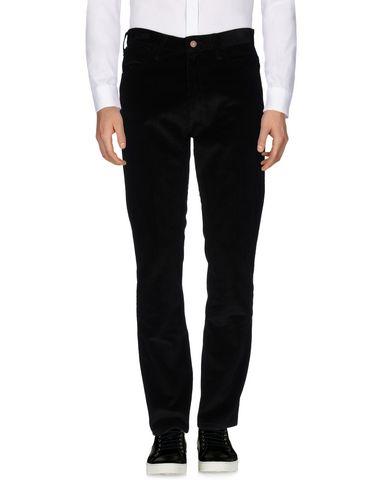 Повседневные брюки LEVI'S VINTAGE CLOTHING 13029863KH