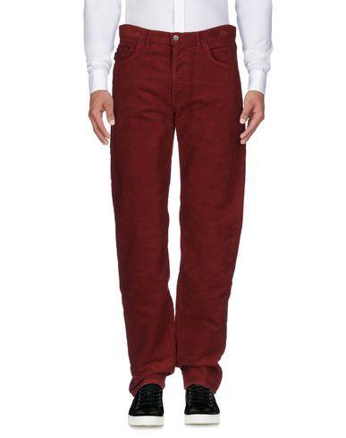 Повседневные брюки PAUL SMITH JEANS 13029892BC