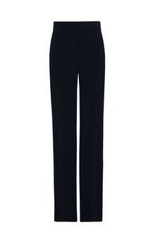 ALBERTA FERRETTI ATTITUDE PANTS TROUSERS Woman e