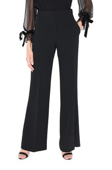ALBERTA FERRETTI ATTITUDE PANTS TROUSERS Woman r