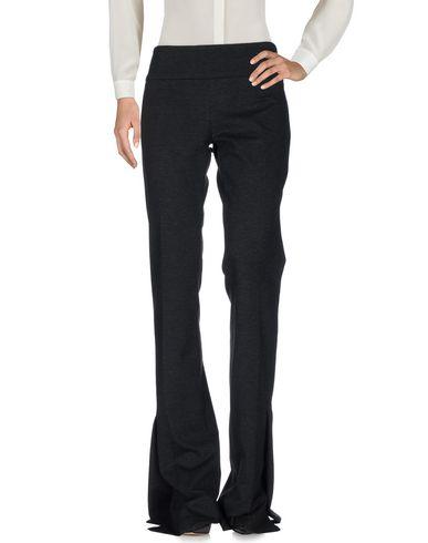 Imagen principal de producto de JUST CAVALLI - PANTALONES - Pantalones - Just Cavalli