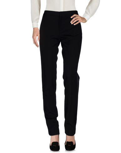 Повседневные брюки SAINT LAURENT 13029975TK