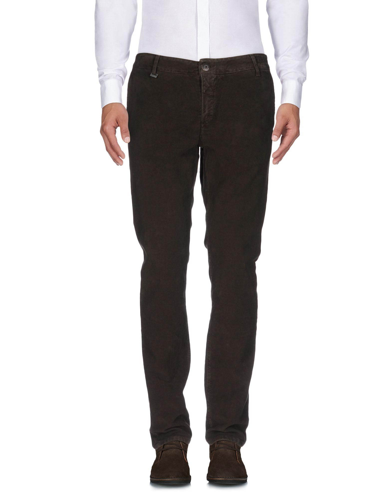 Фото LIU •JO MAN Повседневные брюки. Купить с доставкой