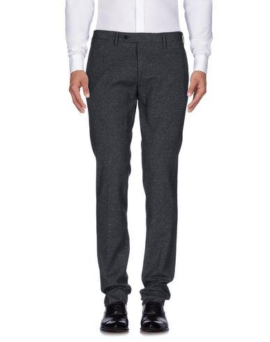 цена  MARCO PESCAROLO Повседневные брюки  онлайн в 2017 году
