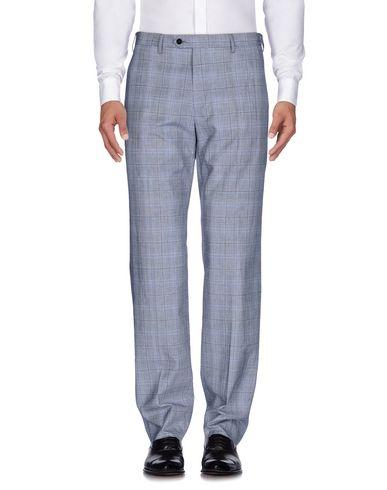 Повседневные брюки MIU MIU 13030172EN