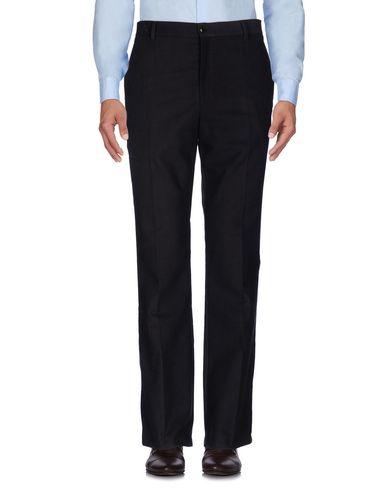 Повседневные брюки MIU MIU 13030180FB