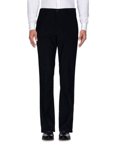 Повседневные брюки MIU MIU 13030180RB