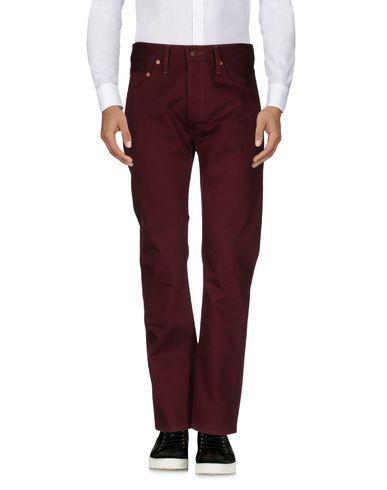 Повседневные брюки LEVI'S VINTAGE CLOTHING 13030214QS