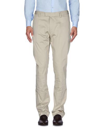 Повседневные брюки ACNE STUDIOS 13030220MI