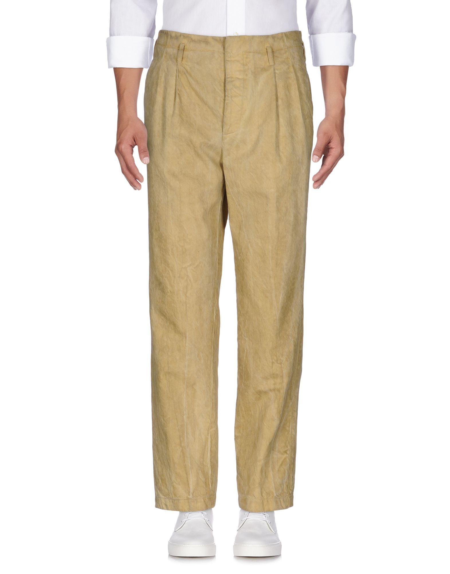 цены на ITINERIS Джинсовые брюки в интернет-магазинах