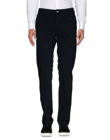 Фото - Повседневные брюки от HEAVEN TWO черного цвета