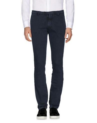 Повседневные брюки от BERWICH