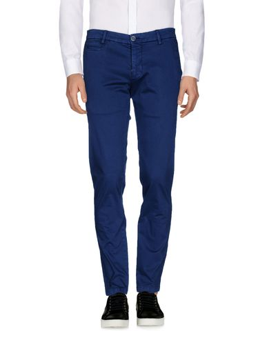 Повседневные брюки от MARTIN ZELO