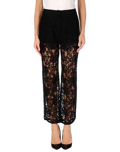 Повседневные брюки ELIE SAAB 13030382BI