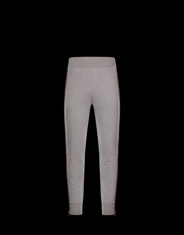 Moncler Casual pants U CASUAL PANTS