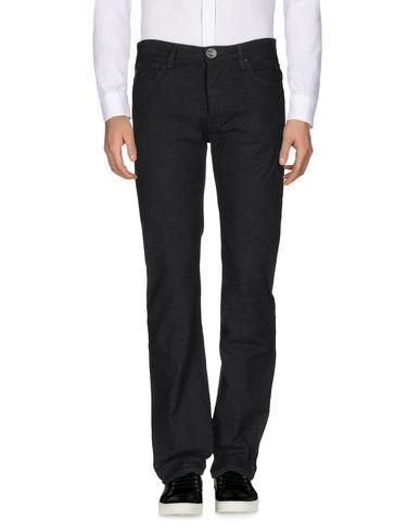 Повседневные брюки ARMANI JEANS 13030423DI