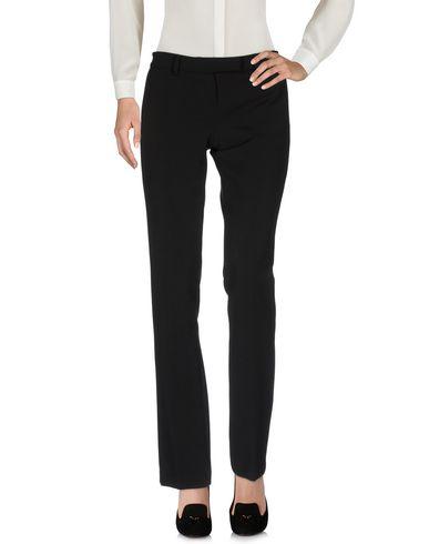 Повседневные брюки от NORA BARTH