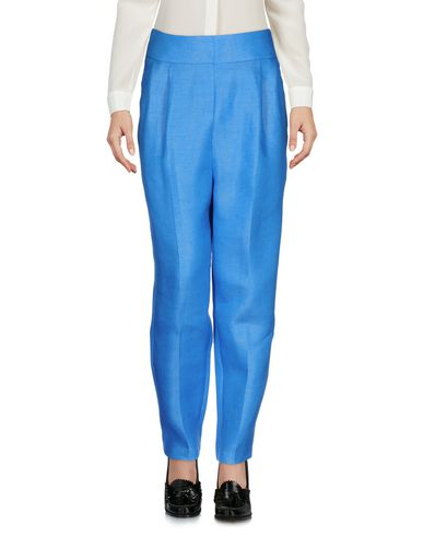 Повседневные брюки от AVELON