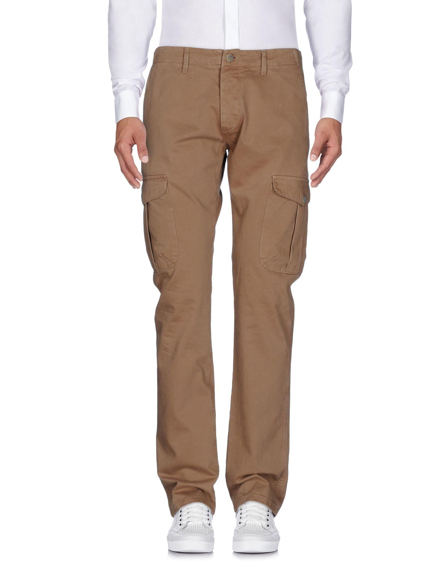 BALDESSARINI Повседневные брюки брюки baldessarini брюки домашние
